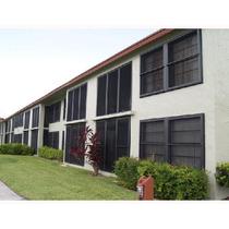 # 96 Miami / Fort Lauderdale / Usa / Departamento 2 Ambiente