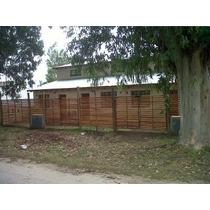 Vendo 4 Duplex En Santa Clara Del Mar Sin Uso!!!