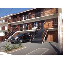 Duplex Frente Al Mar Vista Imponente Coch Quinc Marzo 6.500