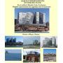 Alquilo Dto Frente Al Mar Edificio Mirador Del Cabo