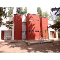 Alojamiento Potrerillos Mendoza