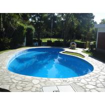 Casa Quinta Ezeiza, 2200m.cancha De Futbol,pileta,pool.