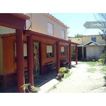 Alquiler En San Clemente Para 4 O 6 Personas