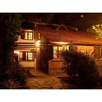 Duplex Costa Del Este Inmejorable Ubicación 6 Pers.