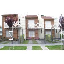 Alquilo Duplex En San Clemente