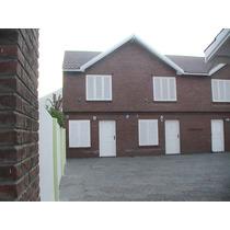 Alquilo Duplex Frente Al Mar. Disponible Desde Marzo