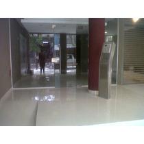 Vento Departamento Monoambiente A Estrenar Villa D Parque
