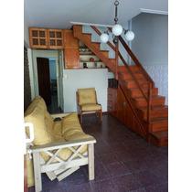 Duplex Capacidad 6 Personas En San Bernardo, Zona Centro.