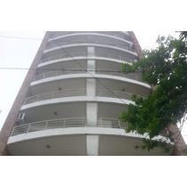 Departamento En Venta En Rosario