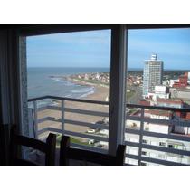 Alquilo Departamento, Duplex Y Chalet En Miramar Fte Al Mar