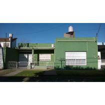 Casa, Depto Y Quincho, Padua, Merlo, Ugazio Propiedades