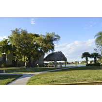 # 97 Miami / Fort Lauderdale / Usa / Departamento 2 Ambiente