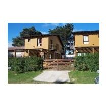 Duplex Para 6 Personas Alquilo En Villa Gesell