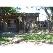 Vendo Casa En R. Calzada (ph)