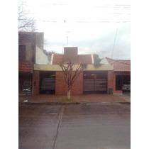 Venta - Casas - Lavallejas 2700 - Lanús Oeste