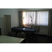 Consultorios Con Secretaria Zona Norte