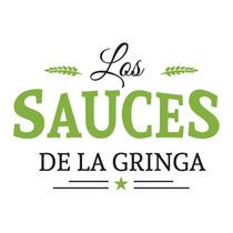 Quinta Los Sauces De La Gringa Para Alquilar