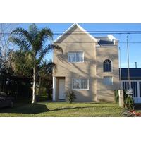 Casa En Alquiler En Villa Elisa Entre Rios