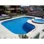 Dueño-villa Gesell-duplex Frente Al Mar -pileta-cocher-6pers
