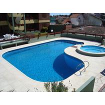 Villa Gesell Duplex Frente Al Mar -pileta Clim-p/6pers-dueño