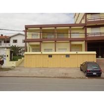V.gesell Alq Jovenes / Centro / 50 Mts.del Mar /wi-fi
