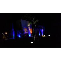 Venta Casa Costa Pinamar Oportunidad Golf Cine Playa Pileta