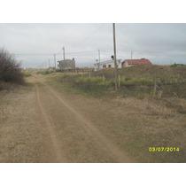 Terreno En San Clemente Playa Grande, Vendo, Permuto, Financ