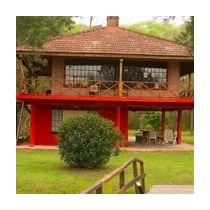 Casa Quinta En Isla Del Delta