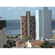 San Bernardo Centro Un Ambiente