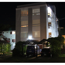 Av 1 Y 148 - Deptos En Alquiler Villa Gesell -zona Sur-