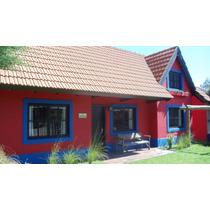 Punta Del Este Rincon Del Indio