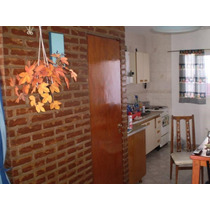 Casa Mar Del Tuyu 1 E/ 53 Y 54