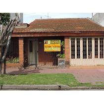 Chalet Don Bosco - Excelente Zona
