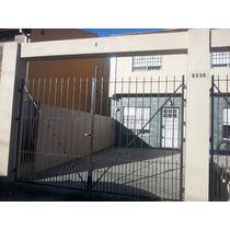 Duplex Muy Comodo 3 Ambientes, 2 Baños Y Cochera Privada