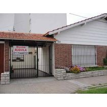 Alquilo Casa Miramar Temporada 2014/15 4pers,garage,parrilla