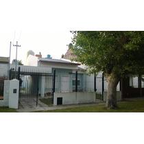Casa En San Clemente P/7 Pers(max) Dia Soberania.favor Leer!