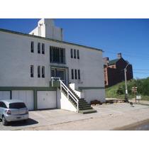 Alquiler Departamento Villa Gesell. Verano 2014/2015