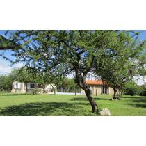 Villa De Merlo - Casa Y Loft Para Vacaciones 2015