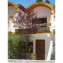 Alquiler Duplex Villa Gesell Centro Av4 E/108 Y 109