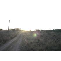 Venta Terreno En Villa Carlos Paz