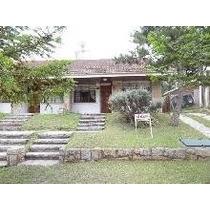 Duplex 4 Ambientes-barrio Norte-villa Gesell