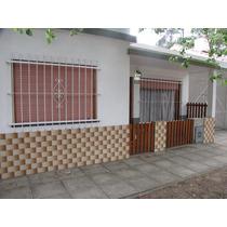 Casa En Alquiler En San Bernardo