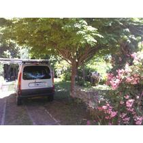 Santa Teresita Casa 6/p 3500