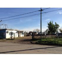 Terreno Comercial En Lomas De Zamora - Alquiler