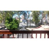 Pinamar - 1 Amb C/balcón - Zona Bunge Y Libertador - Hermoso