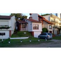Casa En Alquiler Villa Gesell Enero A Marzo 2015