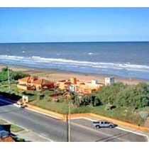 San Bernardo 3 Amb Impecable Vista Al Mar