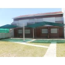 Duplex En Alquiler Mar Del Tuyu