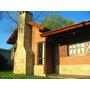 Hermosa Casa En Costa Del Este - Solo Marzo Disponible