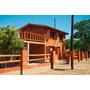 Alquiler De Cabañas Hasta 6 Personas En Mina Clavero Córdoba
